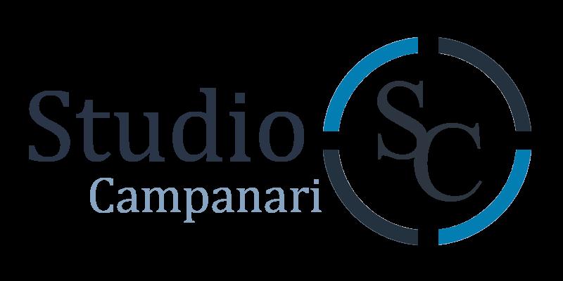Studio Campanari
